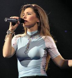 Shania Twain nude gallery. Archives - Naked Celeb Galleries